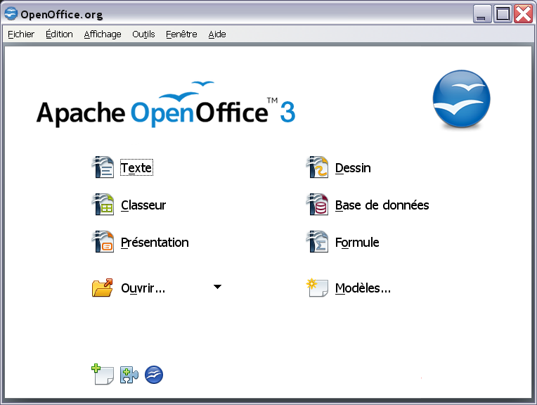 t u00c9l u00c9charger arri u00c8re plan openoffice impress gratuitement